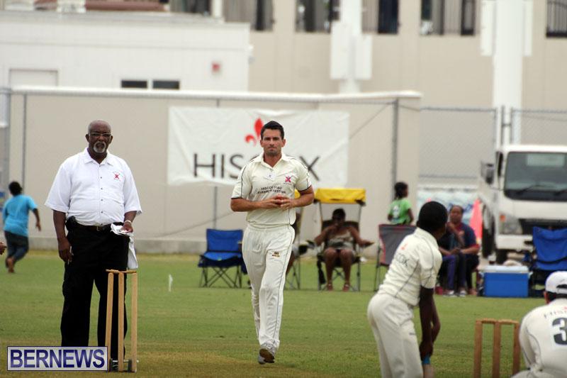 Under-11-Cricket-2015-June-9-1