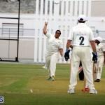 Under 11 Cricket 2015 June 9 (11)