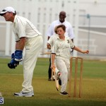 Under 11 Cricket 2015 June 9 (13)