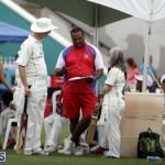 Under 11 Cricket 2015 June 9 (14)