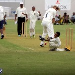 Under 11 Cricket 2015 June 9 (15)
