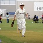 Under 11 Cricket 2015 June 9 (16)