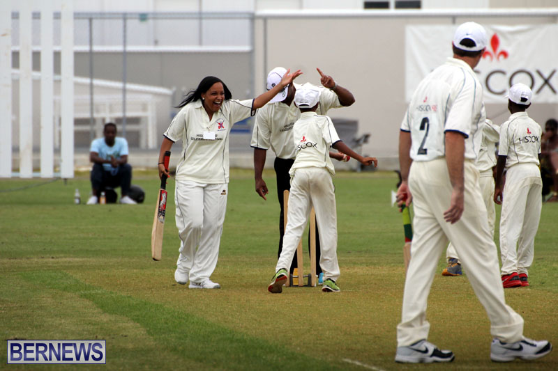 Under-11-Cricket-2015-June-9-18