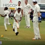 Under 11 Cricket 2015 June 9 (2)