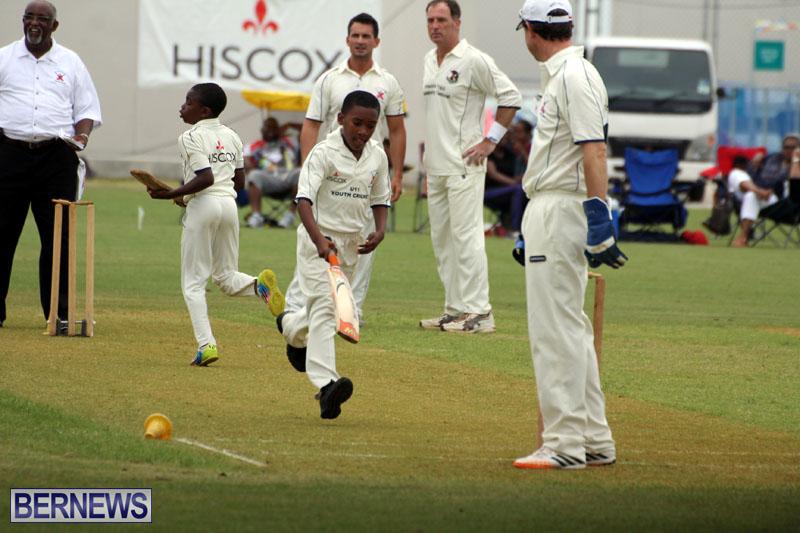 Under-11-Cricket-2015-June-9-2