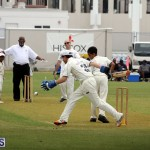 Under 11 Cricket 2015 June 9 (3)