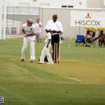 Under 11 Cricket 2015 June 9 (4)