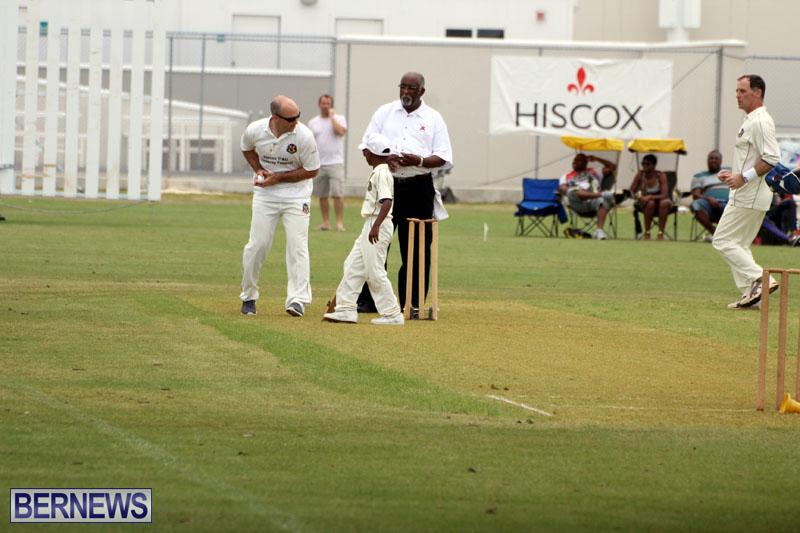 Under-11-Cricket-2015-June-9-4