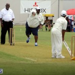 Under 11 Cricket 2015 June 9 (7)