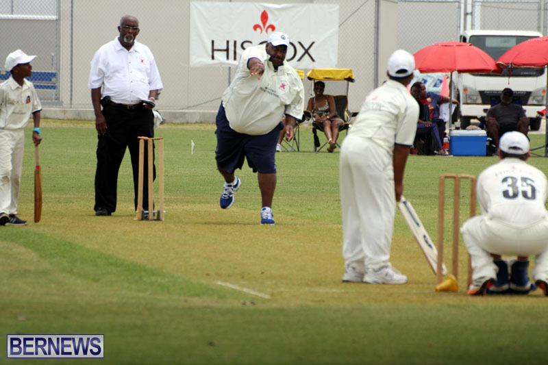 Under-11-Cricket-2015-June-9-7