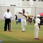 Under 11 Cricket 2015 June 9 (8)