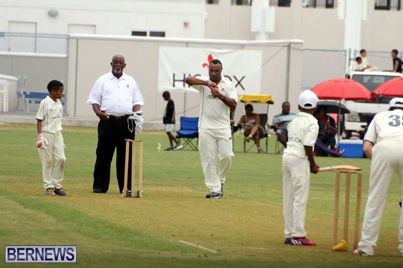 Under-11-Cricket-2015-June-9-8