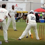 Under 11 Cricket 2015 June 9 (9)