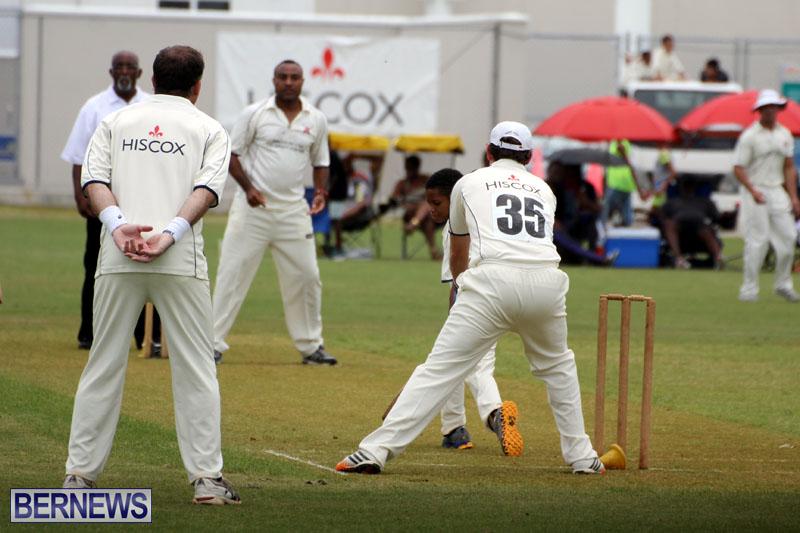 Under-11-Cricket-2015-June-9-9
