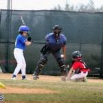 YAO Cal Ripken Baseball 2015June3 (1)