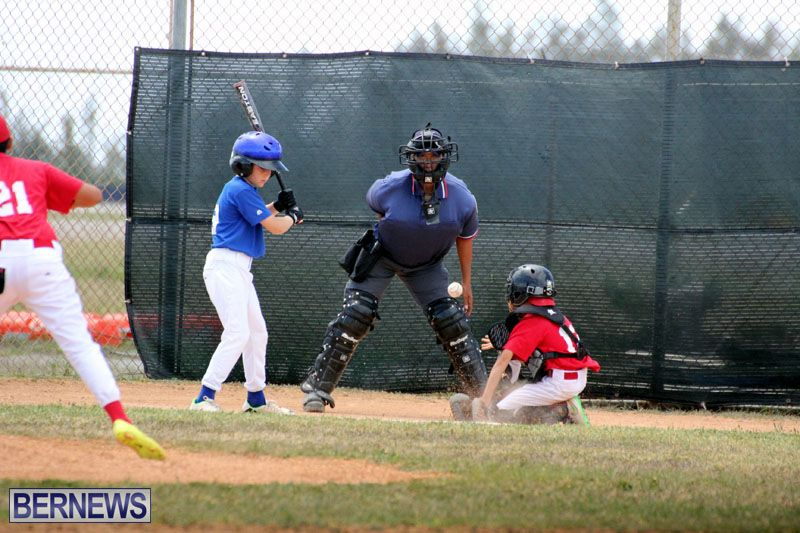 YAO-Cal-Ripken-Baseball-2015June3-1