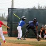 YAO Cal Ripken Baseball 2015June3 (10)
