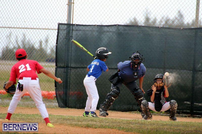 YAO-Cal-Ripken-Baseball-2015June3-10