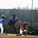 YAO Cal Ripken Baseball 2015June3 (11)