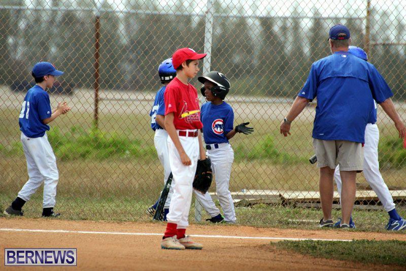YAO-Cal-Ripken-Baseball-2015June3-13