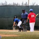 YAO Cal Ripken Baseball 2015June3 (14)