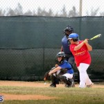 YAO Cal Ripken Baseball 2015June3 (16)