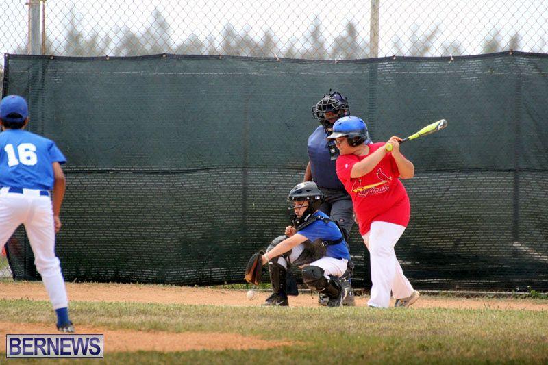 YAO-Cal-Ripken-Baseball-2015June3-16