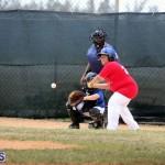YAO Cal Ripken Baseball 2015June3 (17)
