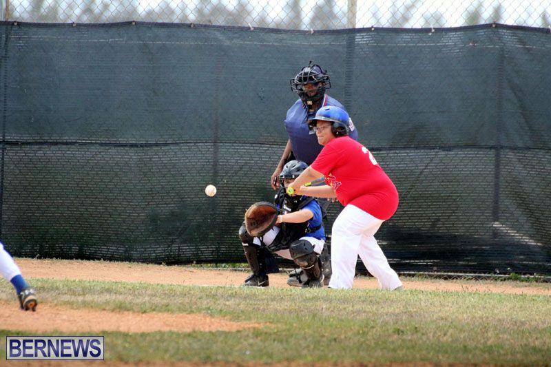 YAO-Cal-Ripken-Baseball-2015June3-17
