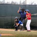 YAO Cal Ripken Baseball 2015June3 (19)