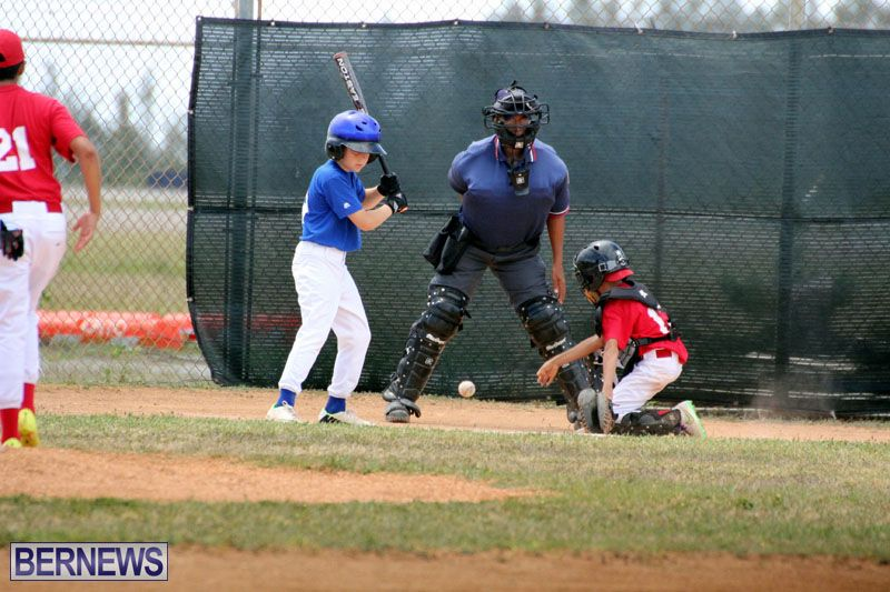 YAO-Cal-Ripken-Baseball-2015June3-2