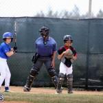 YAO Cal Ripken Baseball 2015June3 (3)