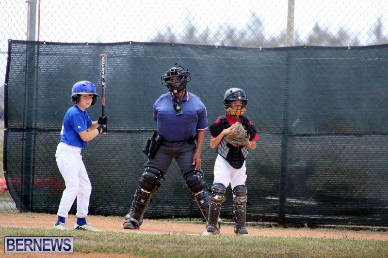 YAO-Cal-Ripken-Baseball-2015June3-3