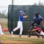 YAO Cal Ripken Baseball 2015June3 (4)