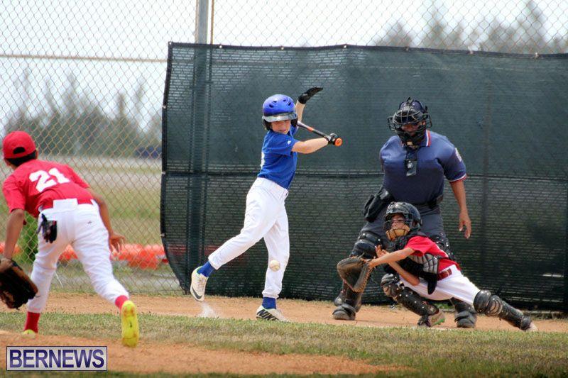 YAO-Cal-Ripken-Baseball-2015June3-4