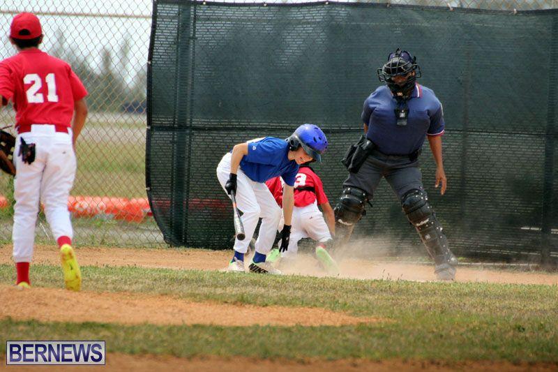 YAO-Cal-Ripken-Baseball-2015June3-5