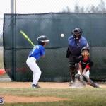 YAO Cal Ripken Baseball 2015June3 (6)