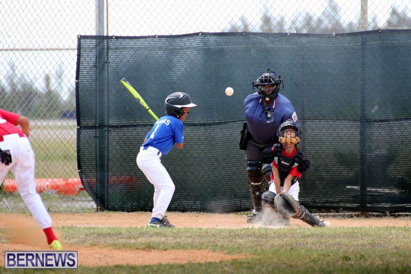 YAO-Cal-Ripken-Baseball-2015June3-6