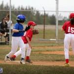 YAO Cal Ripken Baseball 2015June3 (7)