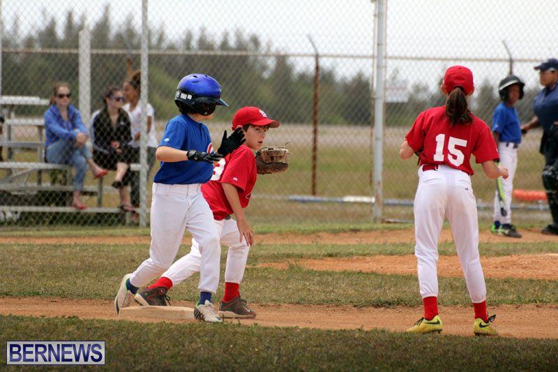 YAO-Cal-Ripken-Baseball-2015June3-7