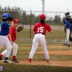 YAO Cal Ripken Baseball 2015June3 (8)