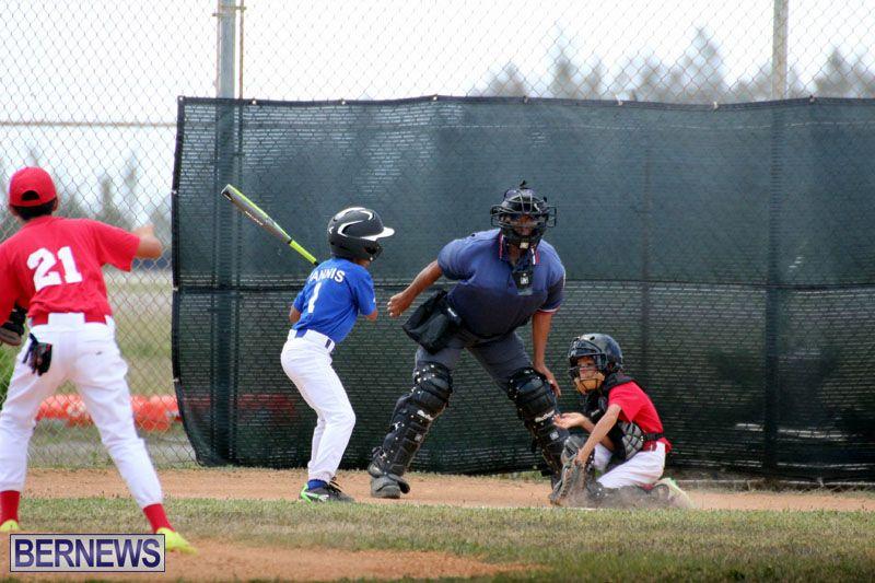 YAO-Cal-Ripken-Baseball-2015June3-9
