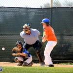 baseball June 25 2015 (3)