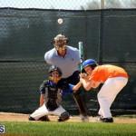 baseball June 25 2015 (4)