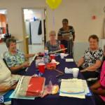 bermuda stichery guild june 2015 (1)
