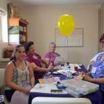 bermuda stichery guild june 2015 (3)