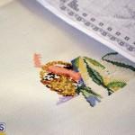 bermuda stichery guild june 2015 (5)