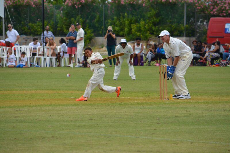 cricket-celeb-bermuda-2015-3