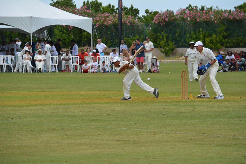 cricket-celeb-bermuda-2015-4