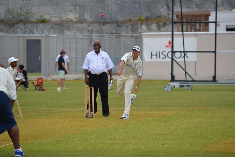 cricket-celeb-bermuda-2015-7